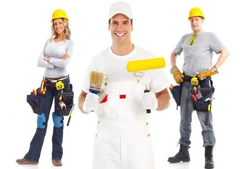 Inicio servicios de pintores en palma de mallorca - Busco trabajo en palma de mallorca ...